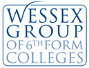 Wessex Group of 6th Form Colleges; Working in Hampshire, Portsmouth, Southampton